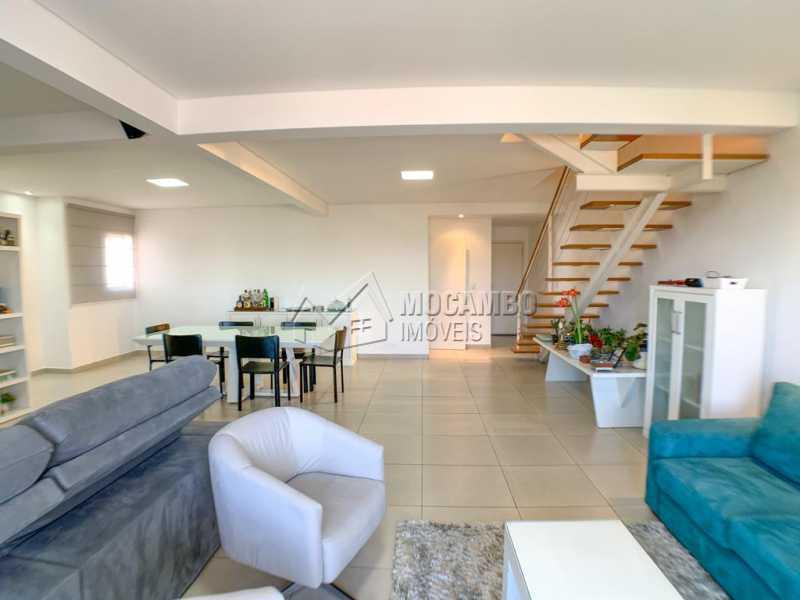828a28f5-5edc-4fb2-b5ea-003ef5 - Apartamento 4 quartos à venda Itatiba,SP - R$ 1.300.000 - FCAP40010 - 10