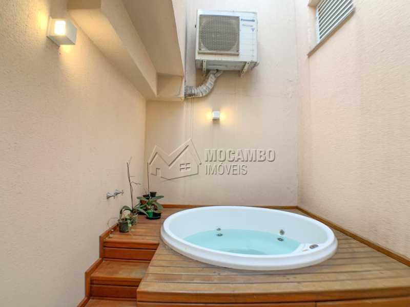 1175cfb7-5785-4bfc-ba8b-9d63ce - Apartamento 4 quartos à venda Itatiba,SP - R$ 1.300.000 - FCAP40010 - 11