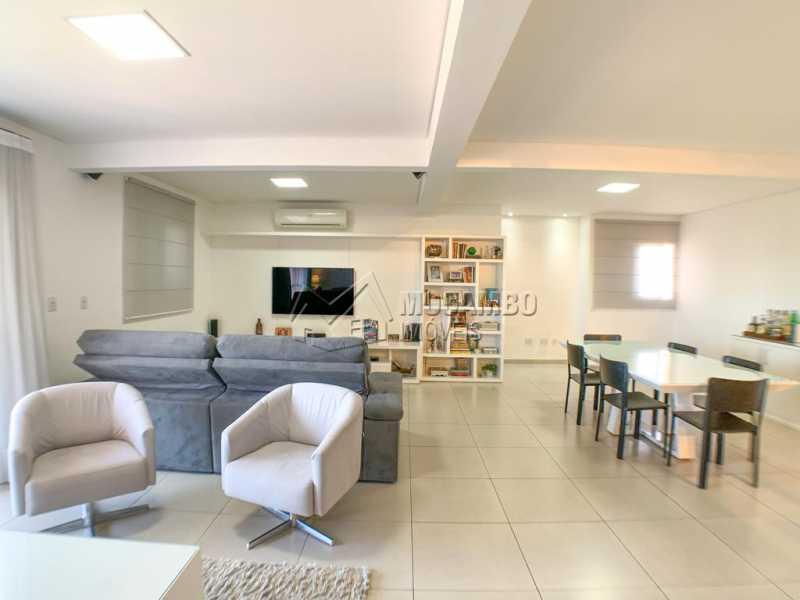 3045c6af-d3e7-45fc-b1fb-f3a114 - Apartamento 4 quartos à venda Itatiba,SP - R$ 1.300.000 - FCAP40010 - 12