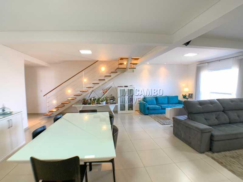 05477fc8-c32e-4620-a492-c53797 - Apartamento 4 quartos à venda Itatiba,SP - R$ 1.300.000 - FCAP40010 - 13