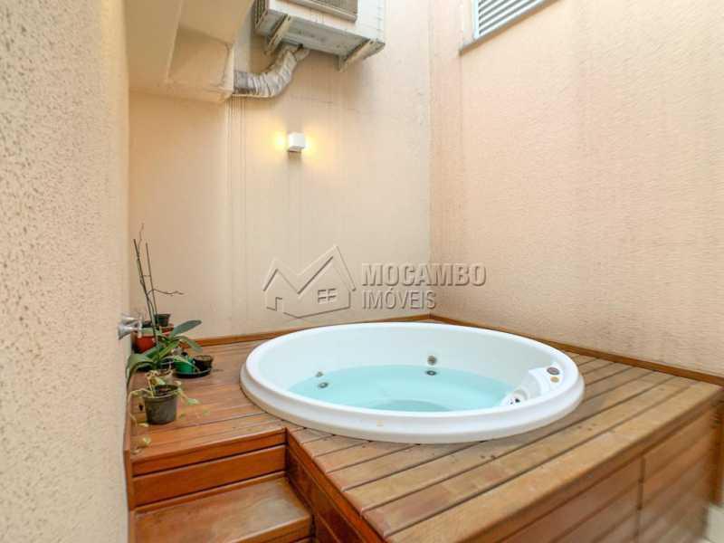 467241e3-4326-4e51-b19a-fae184 - Apartamento 4 quartos à venda Itatiba,SP - R$ 1.300.000 - FCAP40010 - 14