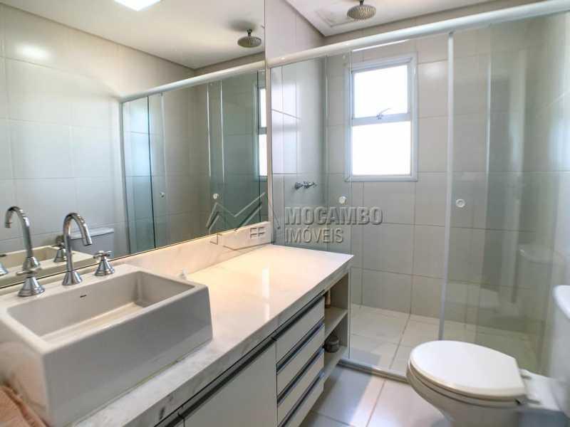 972470f6-5922-4ed7-a5c0-e8b2f1 - Apartamento 4 quartos à venda Itatiba,SP - R$ 1.300.000 - FCAP40010 - 15