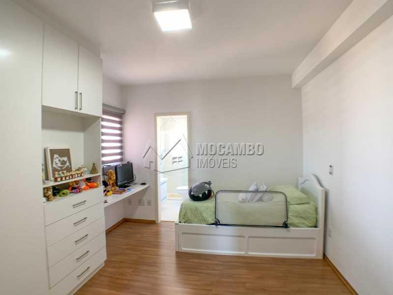 a049d9da-cf74-4cb6-8c5c-5b8f50 - Apartamento 4 quartos à venda Itatiba,SP - R$ 1.300.000 - FCAP40010 - 16