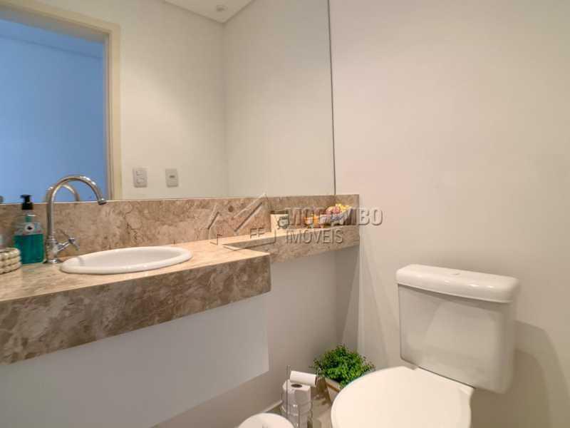 b3cfdb2d-ae2b-449e-aca5-6e3489 - Apartamento 4 quartos à venda Itatiba,SP - R$ 1.300.000 - FCAP40010 - 17