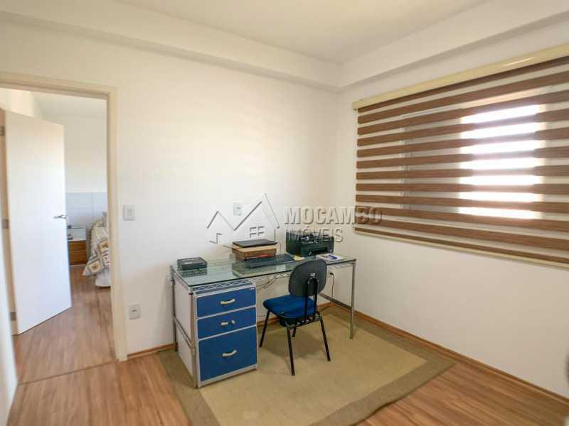 b7e1209c-f1e7-4f46-96d6-c3e531 - Apartamento 4 quartos à venda Itatiba,SP - R$ 1.300.000 - FCAP40010 - 18
