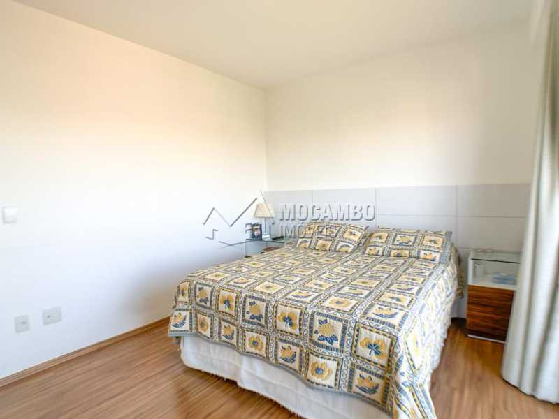 cc68559e-dcfb-4bd1-a5cf-f3cd1c - Apartamento 4 quartos à venda Itatiba,SP - R$ 1.300.000 - FCAP40010 - 20