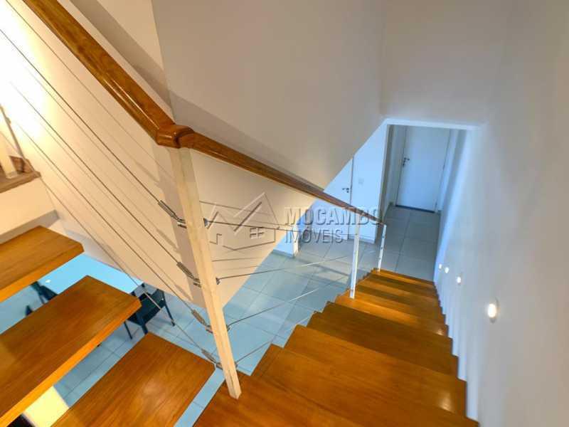 d1f9c56f-1172-4692-a5b6-eacffb - Apartamento 4 quartos à venda Itatiba,SP - R$ 1.300.000 - FCAP40010 - 21