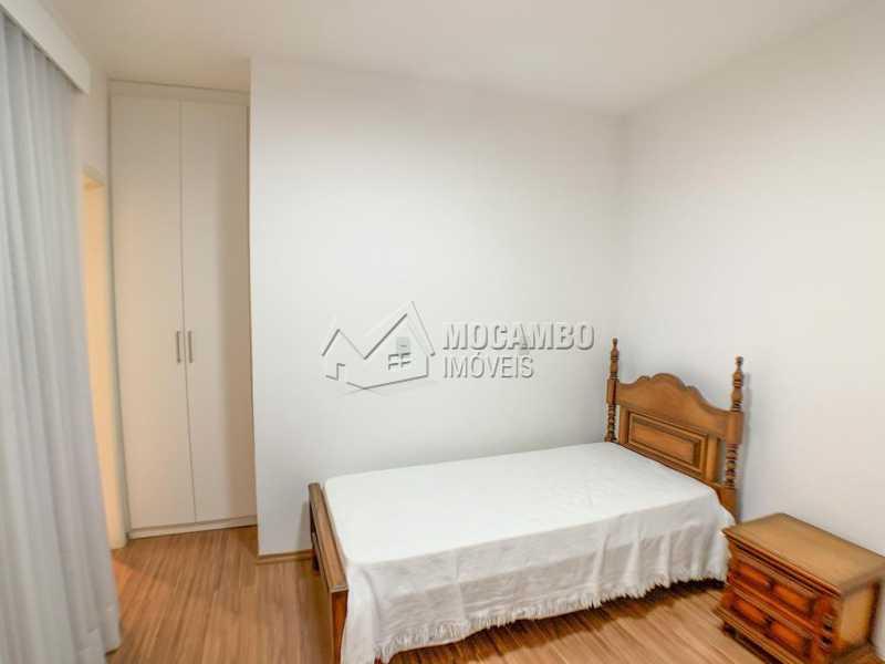 d8b2cdf0-43c1-4e1c-afcb-e24dc8 - Apartamento 4 quartos à venda Itatiba,SP - R$ 1.300.000 - FCAP40010 - 22