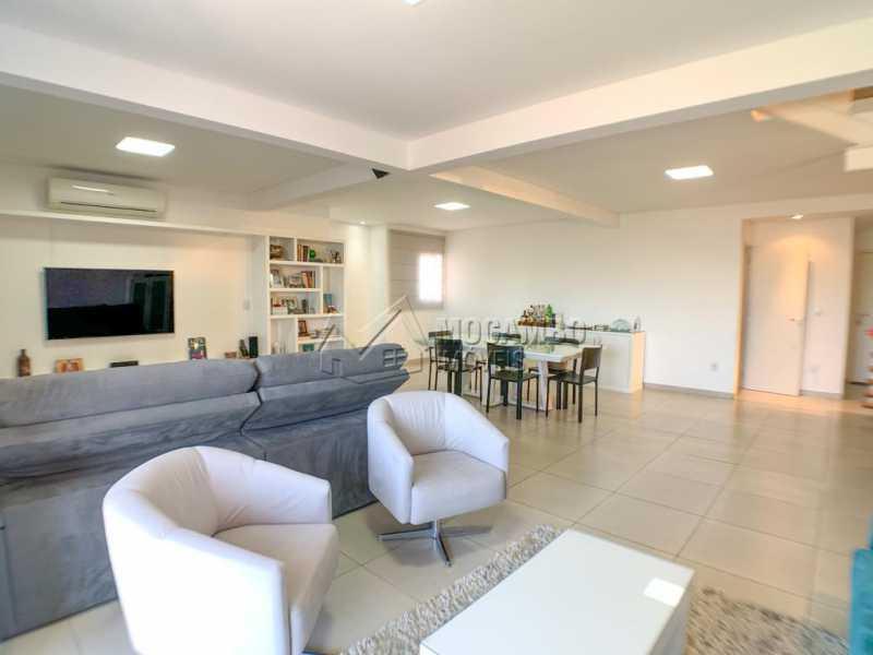 d8d9b6cc-a6d2-4693-aec3-0706d8 - Apartamento 4 quartos à venda Itatiba,SP - R$ 1.300.000 - FCAP40010 - 23