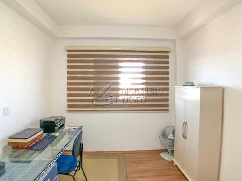 d12e7170-5f74-41c9-ab06-e29819 - Apartamento 4 quartos à venda Itatiba,SP - R$ 1.300.000 - FCAP40010 - 24