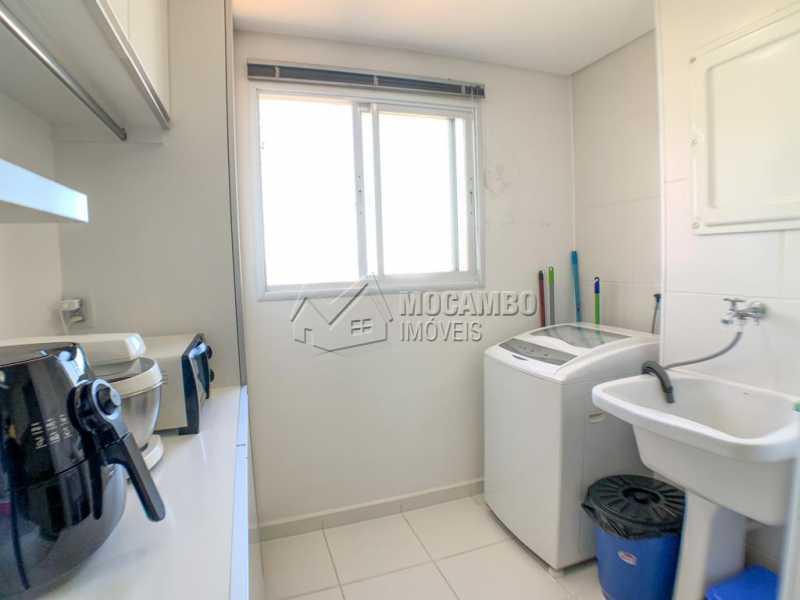 dcc5b948-c874-40d5-a34d-91271b - Apartamento 4 quartos à venda Itatiba,SP - R$ 1.300.000 - FCAP40010 - 25