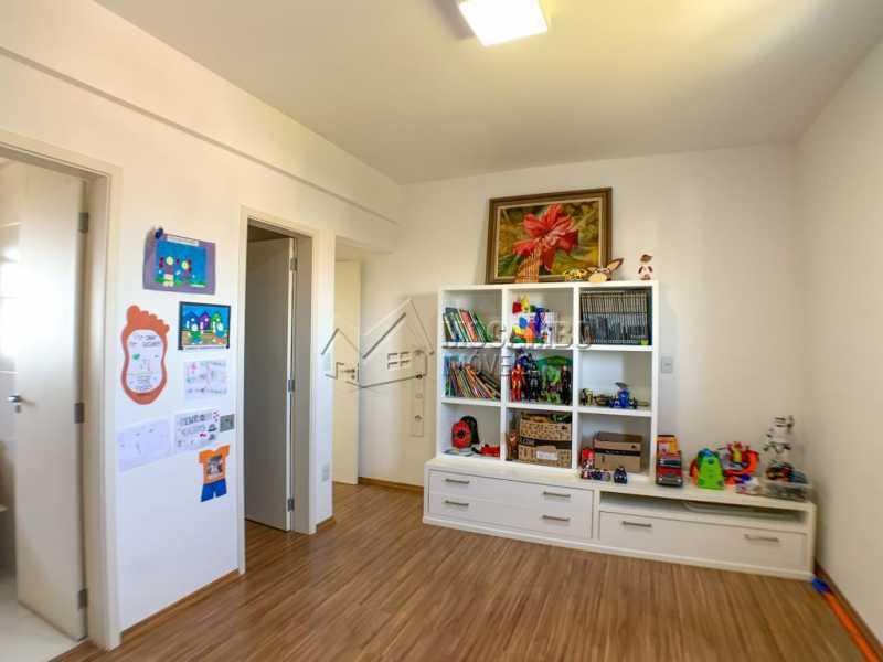 df270a9c-2339-47fe-ad0f-dcb82b - Apartamento 4 quartos à venda Itatiba,SP - R$ 1.300.000 - FCAP40010 - 26