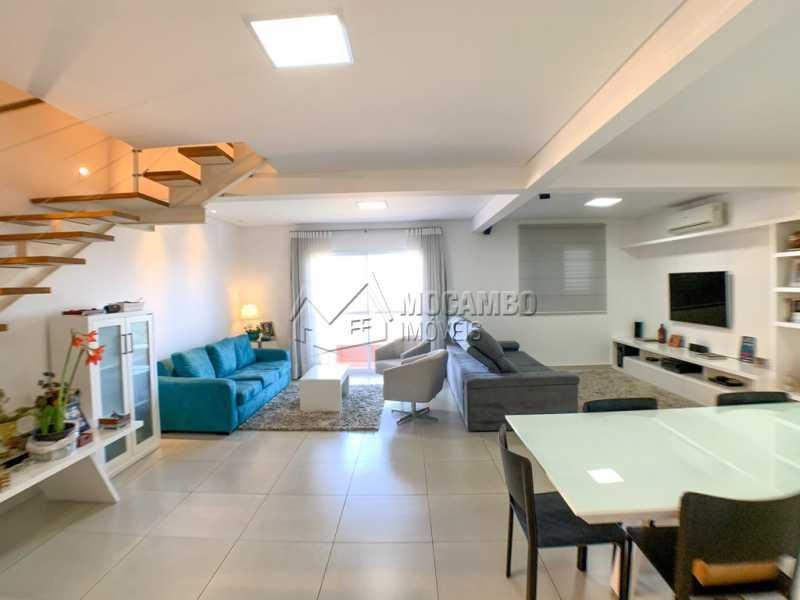 e8e2e4c6-5246-4ef4-9f69-d892ee - Apartamento 4 quartos à venda Itatiba,SP - R$ 1.300.000 - FCAP40010 - 27