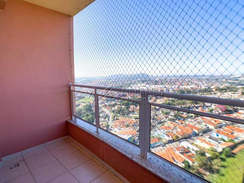 f2aef4b3-18c5-4f22-ba15-353b0c - Apartamento 4 quartos à venda Itatiba,SP - R$ 1.300.000 - FCAP40010 - 28