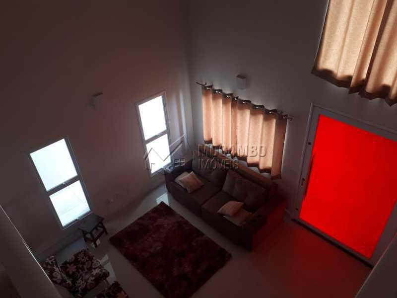 6fc5c317-31f5-4693-badb-ee1162 - Casa em Condomínio 3 quartos à venda Itatiba,SP - R$ 1.200.000 - FCCN30477 - 6