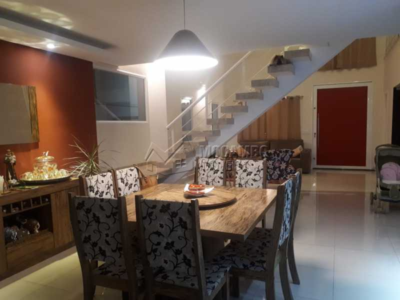 12b3c584-11a1-4154-8a3f-a8b68e - Casa em Condomínio 3 quartos à venda Itatiba,SP - R$ 1.200.000 - FCCN30477 - 10