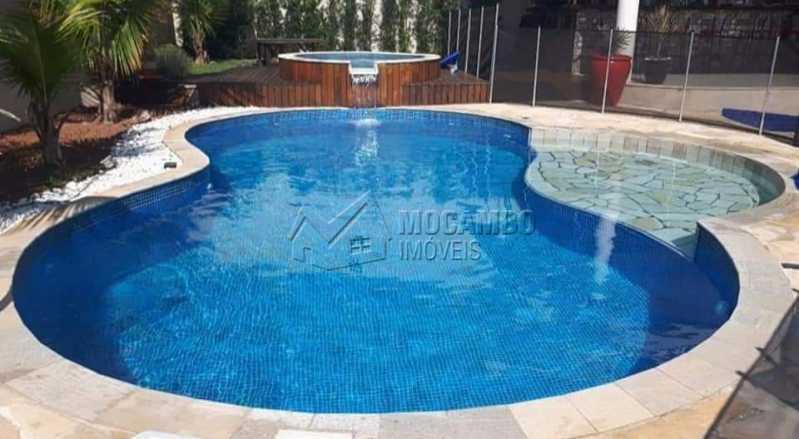 44aac870-7424-403e-9297-c7fc19 - Casa em Condomínio 3 quartos à venda Itatiba,SP - R$ 1.200.000 - FCCN30477 - 12