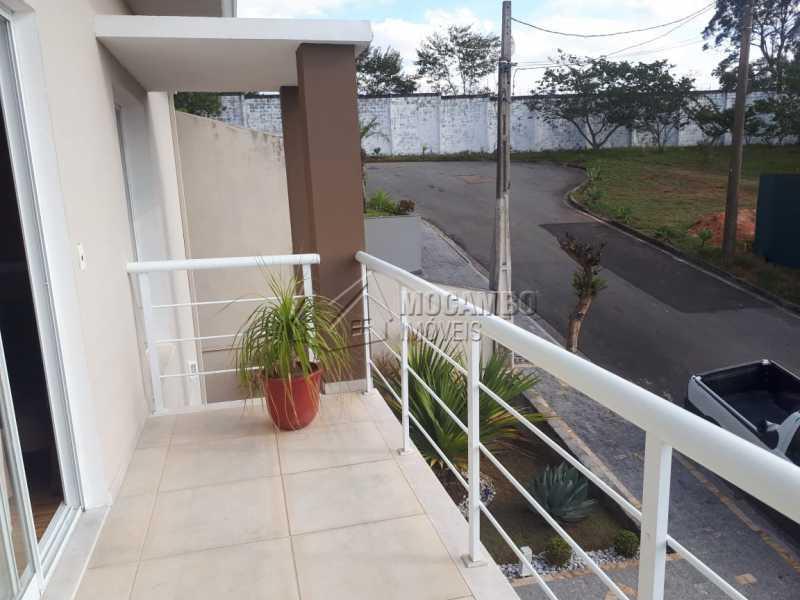 56fc5ee3-1c71-4038-b8ca-aebaa6 - Casa em Condomínio 3 quartos à venda Itatiba,SP - R$ 1.200.000 - FCCN30477 - 13