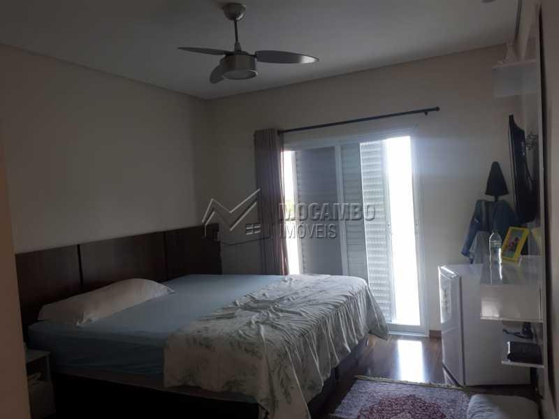 73fb06a4-3138-4bb1-a716-d82e3f - Casa em Condomínio 3 quartos à venda Itatiba,SP - R$ 1.200.000 - FCCN30477 - 14