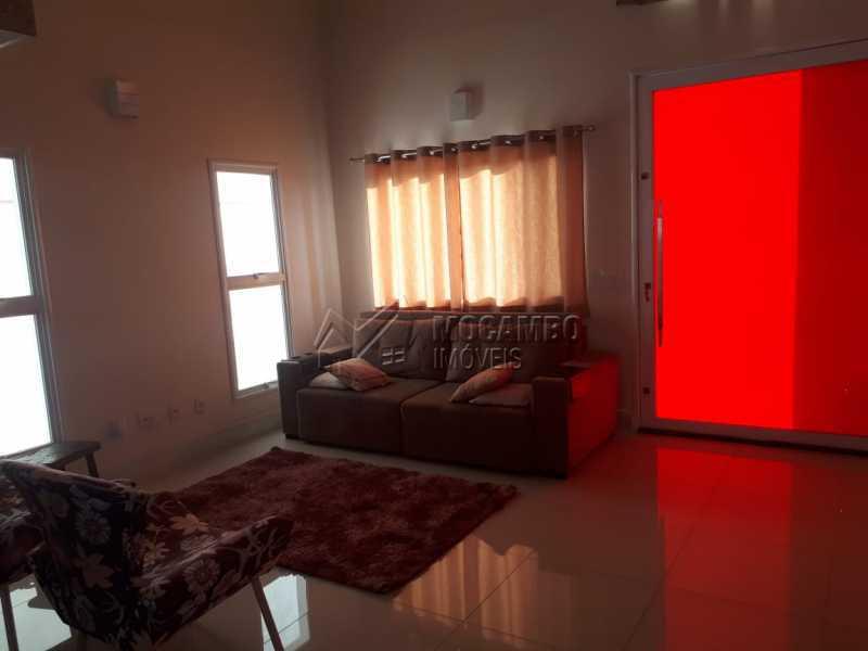 95d1fa4a-de85-443e-9066-92543c - Casa em Condomínio 3 quartos à venda Itatiba,SP - R$ 1.200.000 - FCCN30477 - 16