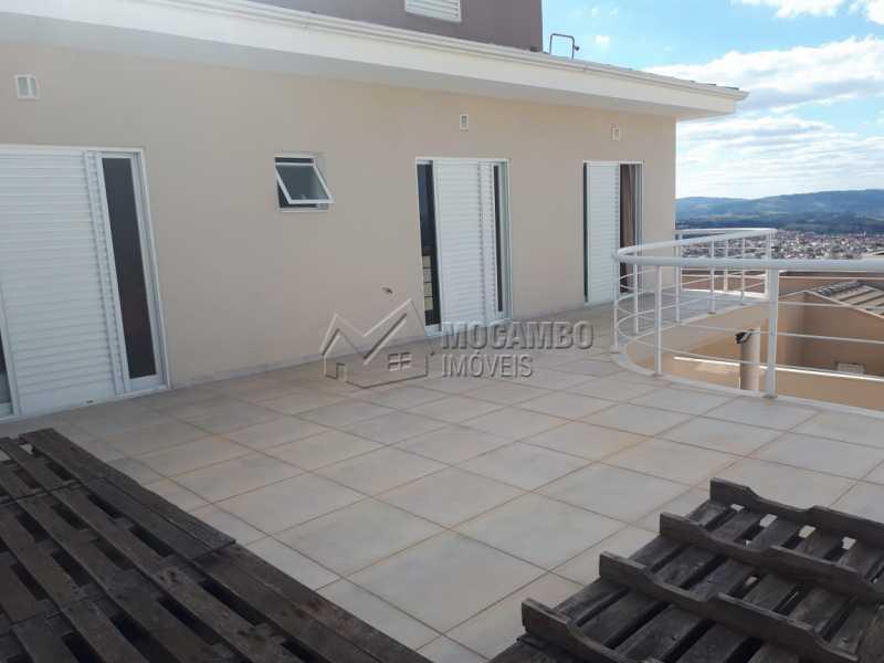 370bcc52-87d3-477e-8f06-01d402 - Casa em Condomínio 3 quartos à venda Itatiba,SP - R$ 1.200.000 - FCCN30477 - 17