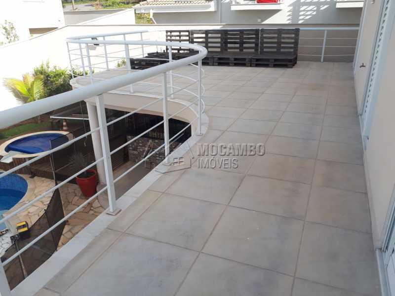 1651a44f-3ea2-473a-9431-1c82d8 - Casa em Condomínio 3 quartos à venda Itatiba,SP - R$ 1.200.000 - FCCN30477 - 19