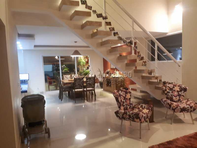 1286679e-9fc0-4238-a89a-fe4c1f - Casa em Condomínio 3 quartos à venda Itatiba,SP - R$ 1.200.000 - FCCN30477 - 22