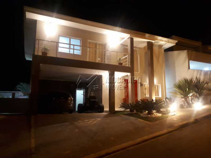 d2ef0470-7558-47a5-8eed-6789af - Casa em Condomínio 3 quartos à venda Itatiba,SP - R$ 1.200.000 - FCCN30477 - 25