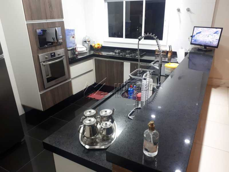 d08b9f01-ec60-4bce-ba11-43f3c0 - Casa em Condomínio 3 quartos à venda Itatiba,SP - R$ 1.200.000 - FCCN30477 - 26