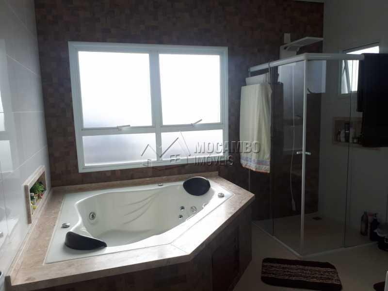 ee796914-4232-44eb-8fdd-6e0e74 - Casa em Condomínio 3 quartos à venda Itatiba,SP - R$ 1.200.000 - FCCN30477 - 27