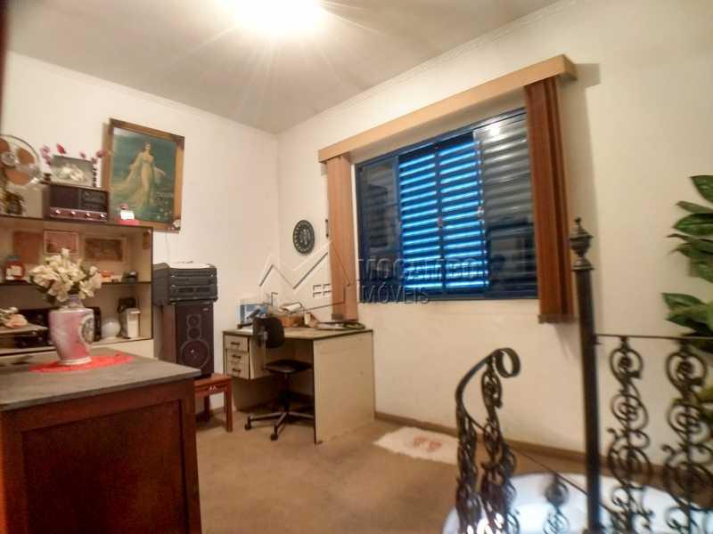 Escritório - Casa 2 quartos para alugar Itatiba,SP - R$ 2.300 - FCCA21373 - 14