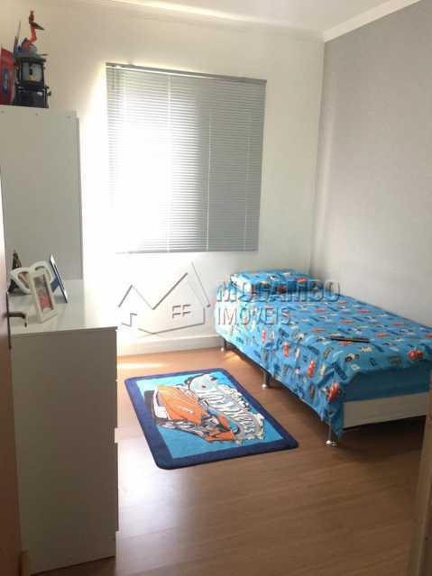 WhatsApp Image 2021-02-09 at 1 - Apartamento 3 quartos à venda Itatiba,SP - R$ 250.000 - FCAP30570 - 14