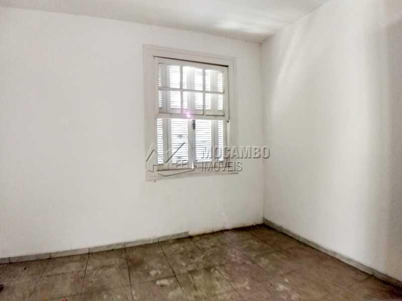 Quarto - Casa 2 quartos para alugar Itatiba,SP Centro - R$ 1.300 - FCCA21376 - 6