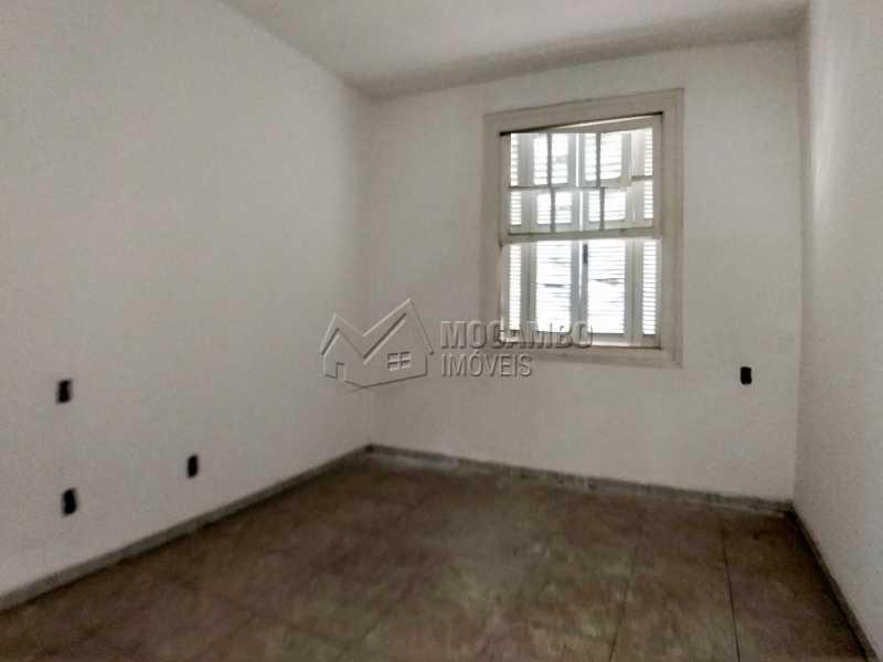 Quarto - Casa 2 quartos para alugar Itatiba,SP Centro - R$ 1.300 - FCCA21376 - 7