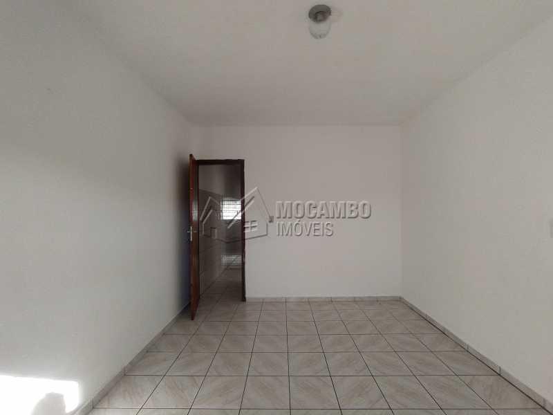 Dormitório - Casa 2 quartos à venda Itatiba,SP - R$ 250.000 - FCCA21379 - 9