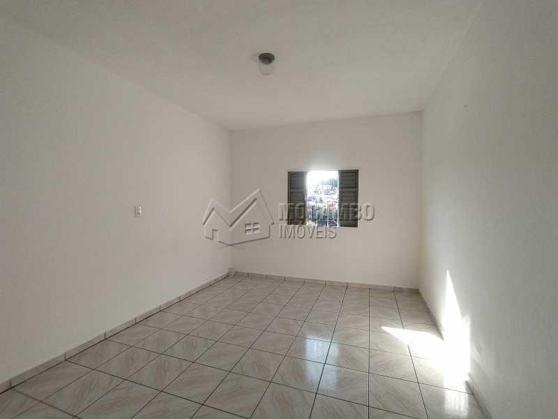 Dormitório - Casa 2 quartos à venda Itatiba,SP - R$ 250.000 - FCCA21379 - 10