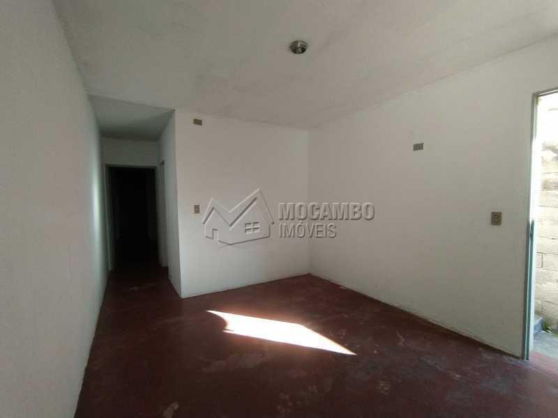 Cozinha - Casa 2 quartos à venda Itatiba,SP - R$ 250.000 - FCCA21379 - 13
