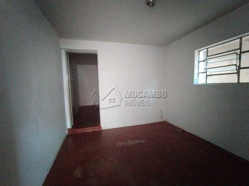 Cozinha - Casa 2 quartos à venda Itatiba,SP - R$ 250.000 - FCCA21379 - 15