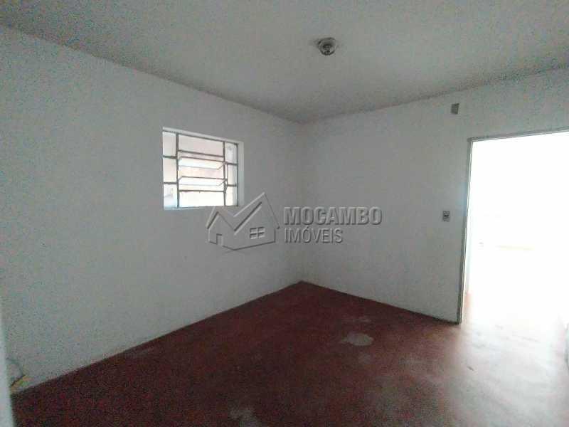 Sala - Casa 2 quartos à venda Itatiba,SP - R$ 250.000 - FCCA21379 - 16