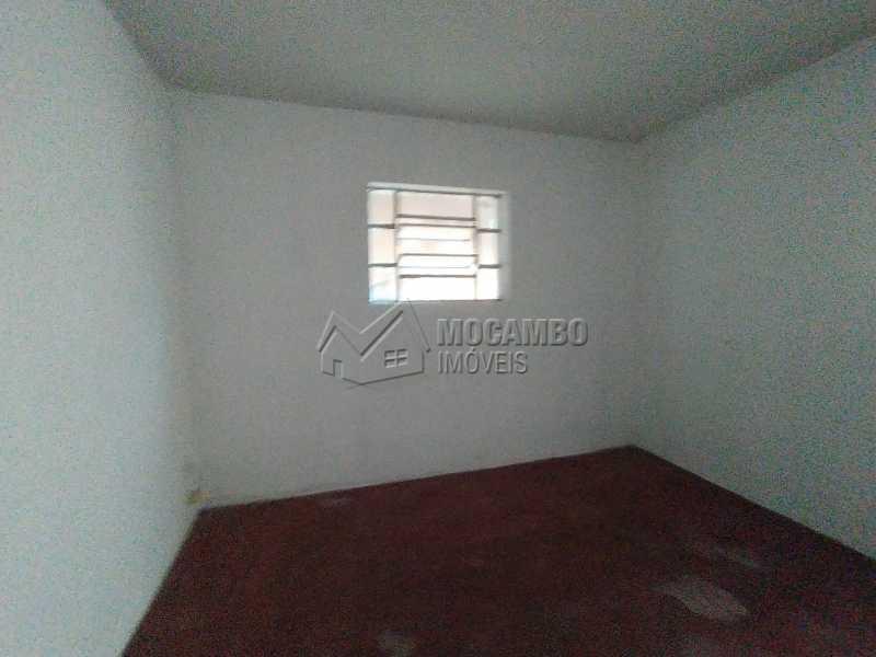 Dormitório - Casa 2 quartos à venda Itatiba,SP - R$ 250.000 - FCCA21379 - 17