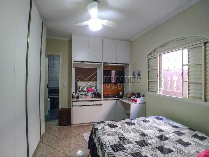 Síte - Casa 2 quartos à venda Itatiba,SP - R$ 276.000 - FCCA21380 - 11