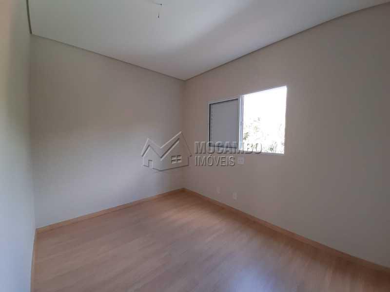 Suite - Casa 3 quartos à venda Itatiba,SP - R$ 325.000 - FCCA31374 - 13