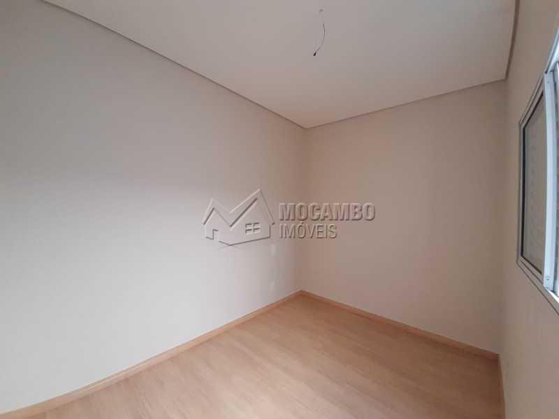 Dormitório - Casa 3 quartos à venda Itatiba,SP - R$ 325.000 - FCCA31374 - 11