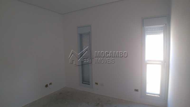 Villa di Parma - Casa em Condomínio 3 quartos à venda Itatiba,SP - R$ 370.000 - FCCN30483 - 12