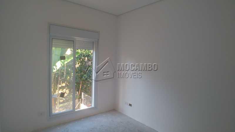 Villa di Parma - Casa em Condomínio 3 quartos à venda Itatiba,SP - R$ 370.000 - FCCN30483 - 13