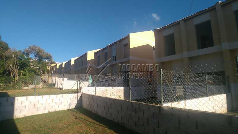 IMG_20200701_160413 - Casa em Condomínio 3 quartos à venda Itatiba,SP - R$ 370.000 - FCCN30483 - 17
