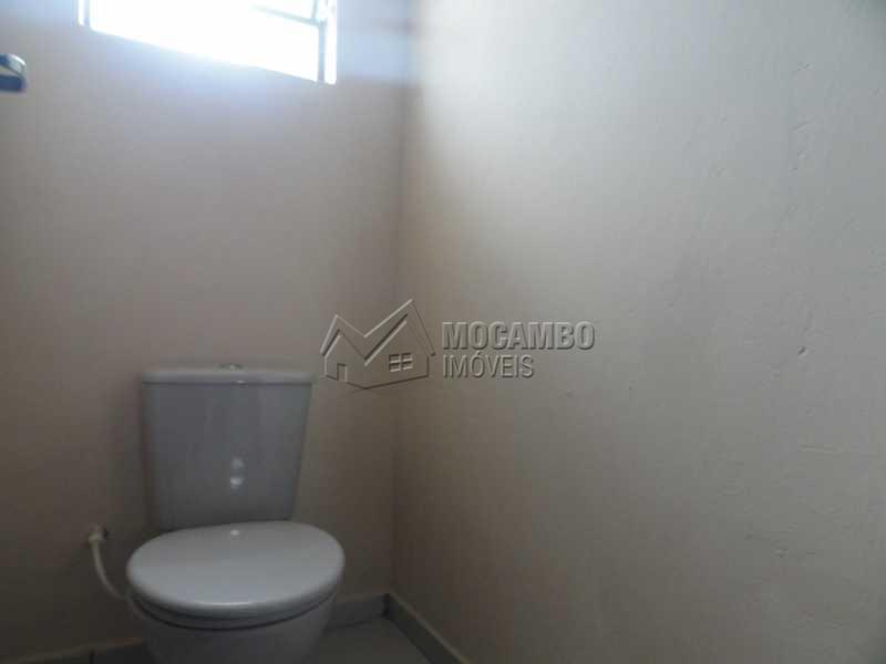 Banheiro - Outros para alugar Itatiba,SP - R$ 2.500 - CO00041 - 4