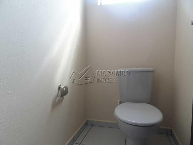 Banheiro - Outros para alugar Itatiba,SP - R$ 2.500 - CO00041 - 5