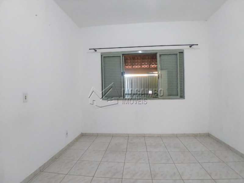 Dormitório - Casa 2 quartos à venda Itatiba,SP - R$ 230.000 - FCCA21386 - 11