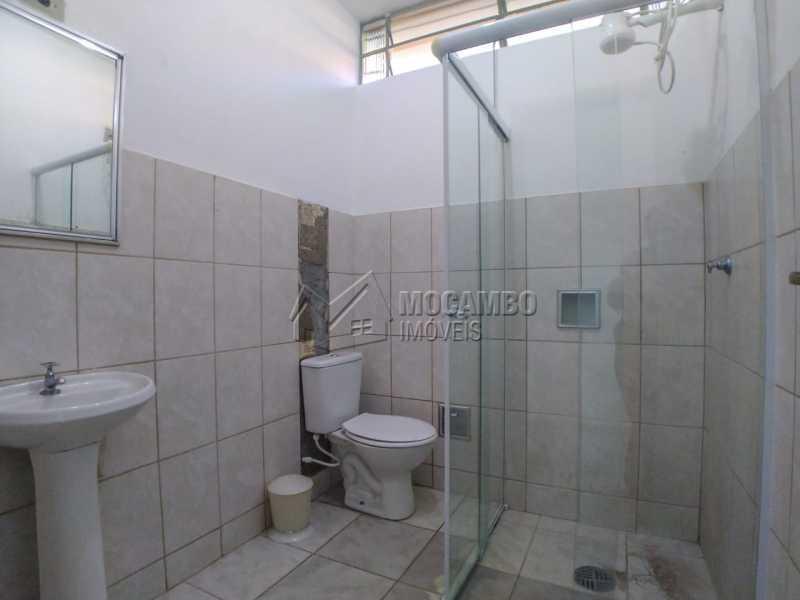 Banheiro - Casa 2 quartos à venda Itatiba,SP - R$ 230.000 - FCCA21386 - 10